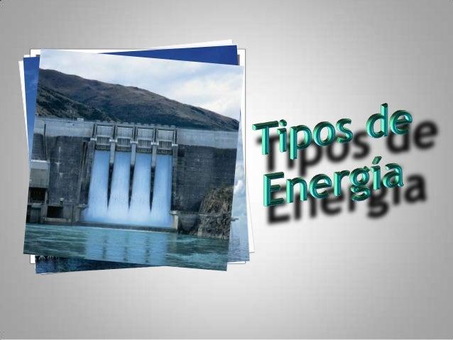  La  energía eólica es la energía obtenida del viento, es decir, aquella que se obtiene de la energía cinética generada p...