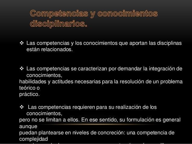 REFORMA EDUCATIVA INTEGRAL EDUCACIÓN MEDIA SUPERIOR EN MÉXICO!!!