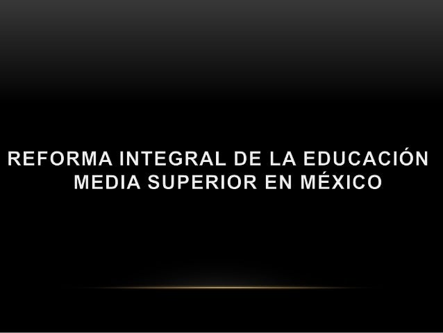 EL Marco Curricular Común MCC. El MCC está basado en desempeños terminales, en el enfoque de competencias, y la flexibilid...