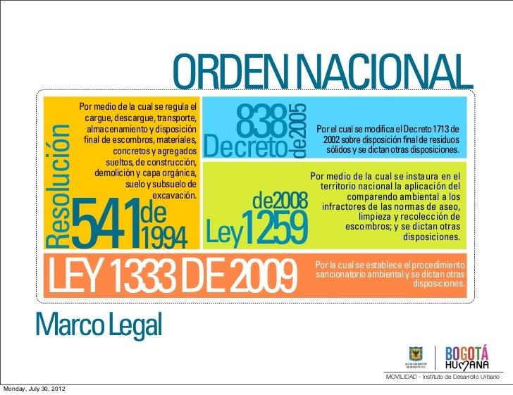 ORDENNACIONAL                                                       838                                                   ...