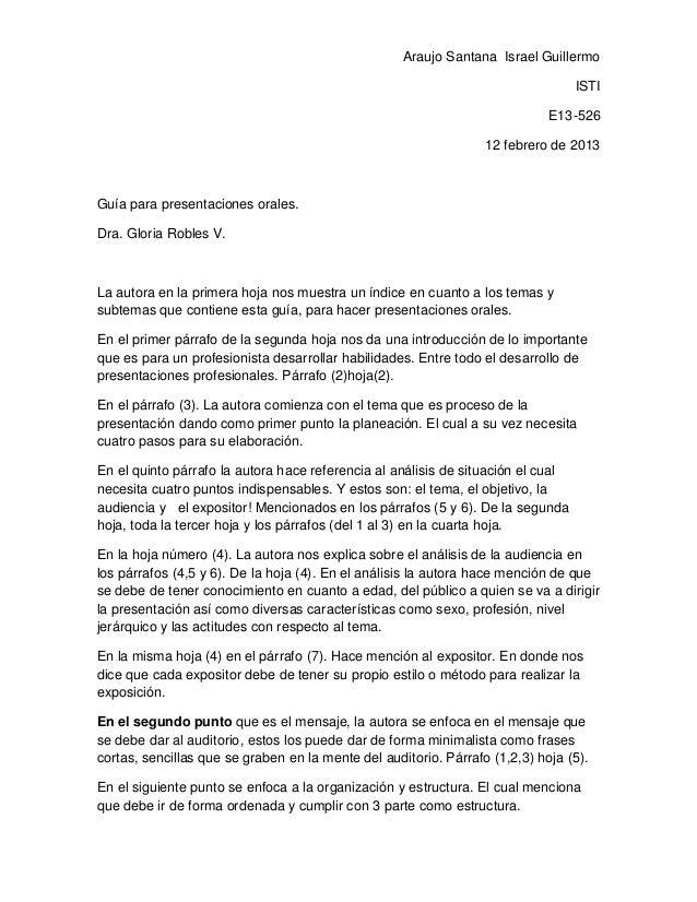 Araujo Santana Israel Guillermo                                                                                  ISTI     ...
