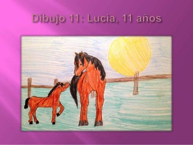 Presentación Etapas del Dibujo Infantil Lowenfeld