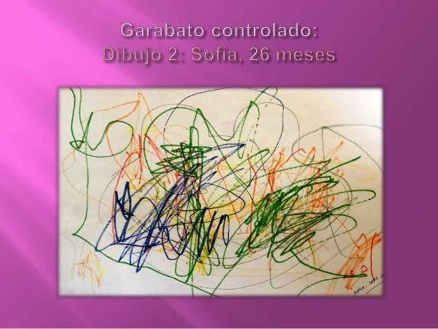  3.ETAPA ESQUEMÁTICA (de 7 a 9 años)