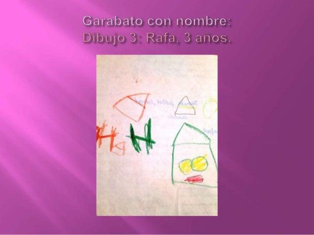  4. ETAPA: COMIENZO DELREALISMO (9-12 años)
