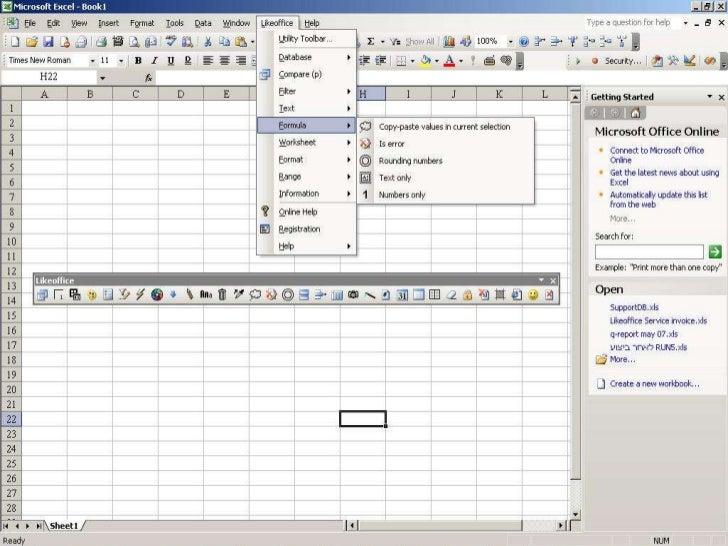 Gráficos   Los gráficos son visualmente llamativos y    facilitan a los usuarios las visualización de    comparaciones, t...