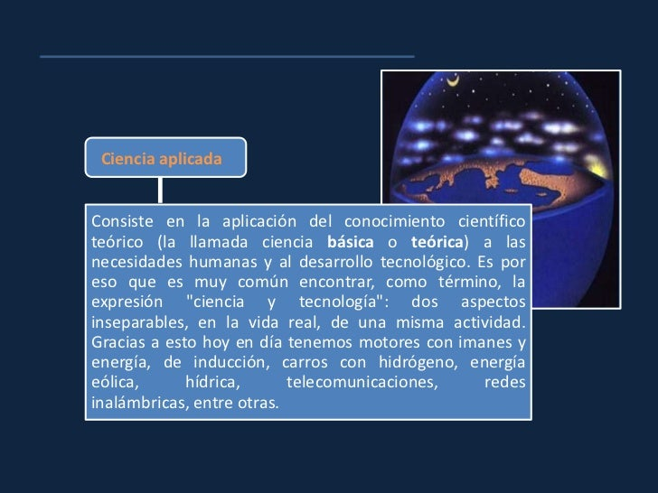 Por eso es importante destacar que el desarrollo de la Humanidad es paraleloal avance de la TECNICA la cual a finales     ...