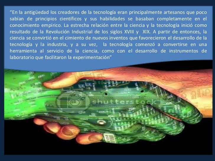 NormatividadDECRETOS• Decreto 393 de 1991. Normas sobre asociaciones para actividades científicas y  tecnológicas, proyect...