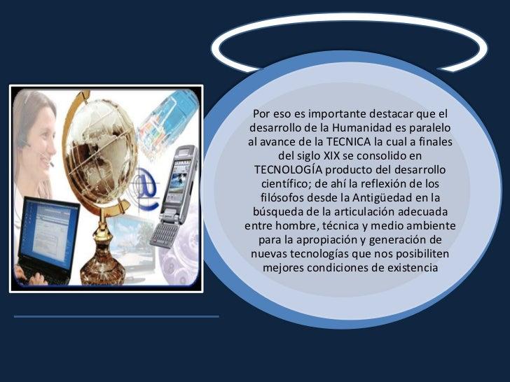 Colciencias es el Departamento Administrativo de Ciencia, Tecnología e Innovación. Es elmáximo organismo para la promoción...