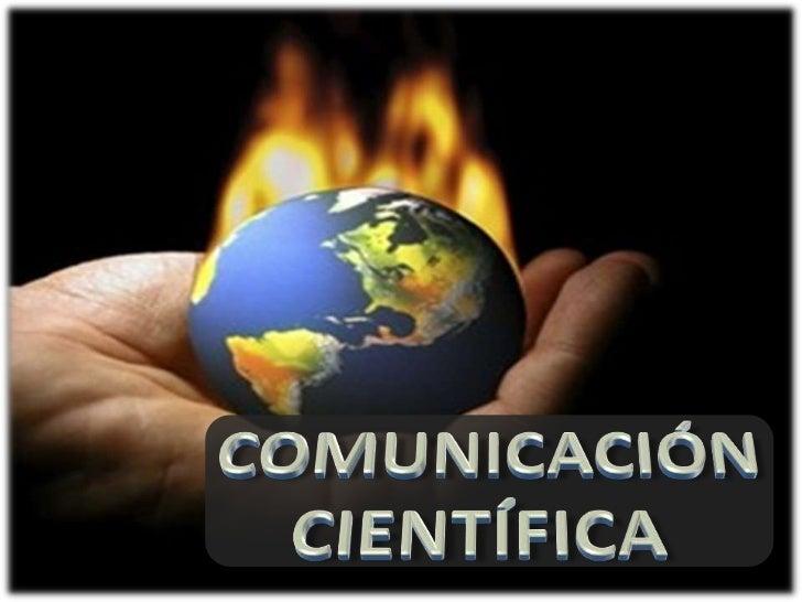 FUNCIONES• Promover las políticas públicas para  fomentar la ciencia, tecnología e innovación  (CT+I) en Colombia.• Concer...