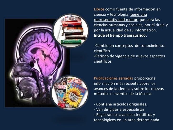 OBJETIVOS      - Propiciar la generación y uso del    conocimiento, a través del desarrollo   científico, tecnológico y la...