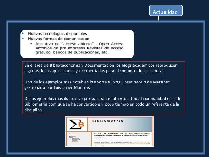 ARDILA ARDILA, Rubén. La ciencia y los científicos : una perspectiva psicológica. Medellín: Universidad de Antioquia, 2005...