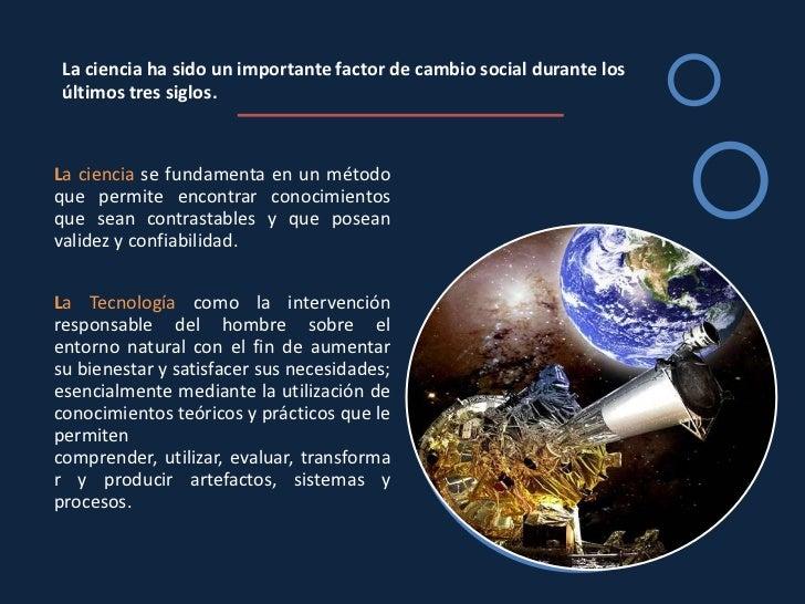 CIENCIA          • (en latín scientia, de scire, conocer), término que en            su sentido más amplio se emplea para ...