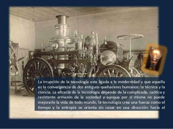 Física: Para crear automóviles               seguros se recrean condiciones de               accidentes y se analiza, la  ...