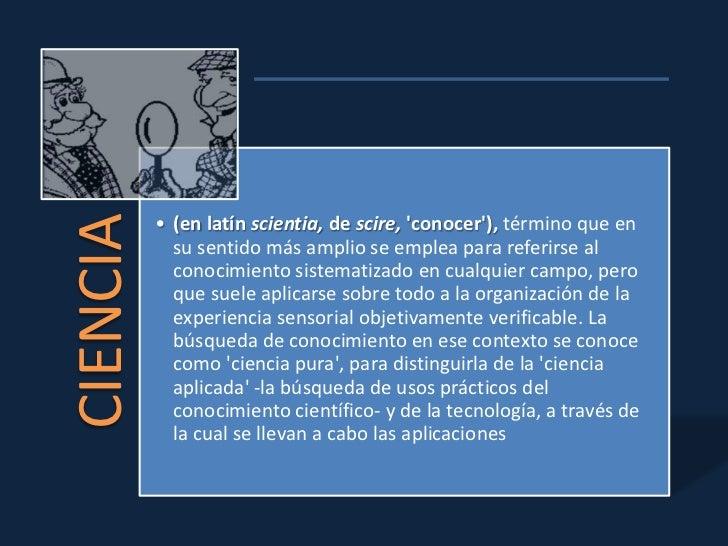 • El diccionario enciclopédico define TÉCHNE: técnica y LOGÍA:  estudio, por lo cual se deduce que la Tecnología es el est...
