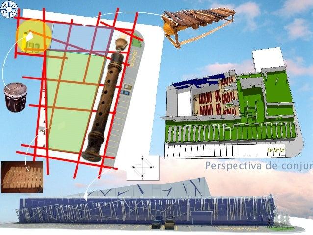 Presentación final conservatorio Slide 3