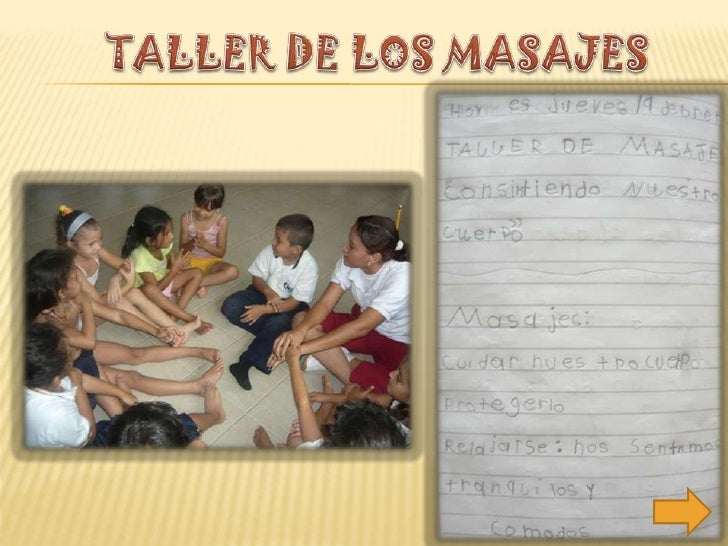 SE HA INTEGRADO LAS DIMENSIONES DEL NIÑO Y LAS ÁREAS DEL       CONOCIMIENTO EN EL DESARROLLO DEL PROYECTO:             1. ...