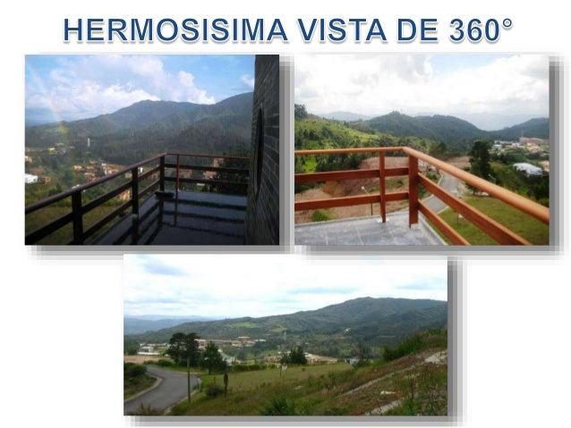 http://www.lonjamls.com/ViewDetail?id= 200171