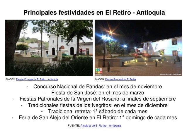 Solicite una cita, servicio Online: Síguenos en las redes sociales: www.sufincaraiz.co E-mail: info@fincaslotesycasas.co T...