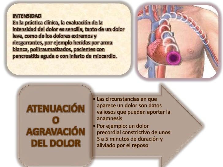 CARACTERISTICAS DEL DOLOR• EL dolor es un fenómeno muy complejo que  incluye una valoración clínica• El Odontólogo debe es...