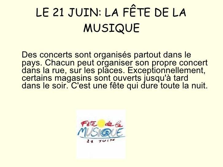 La france - Magasin ouvert lundi de pentecote ...