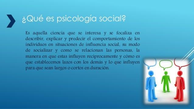 Psicologia social for Que es divan en psicologia