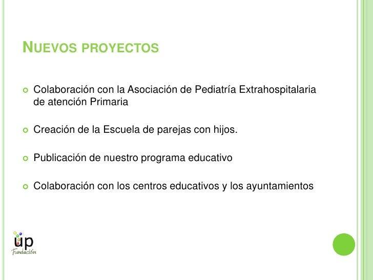 Contenidos prácticos</li></ul>Biblioteca<br />Herramientas de comunidad<br />Tutores<br />