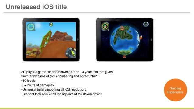 Metodologías de desarrollo de software en Gaming
