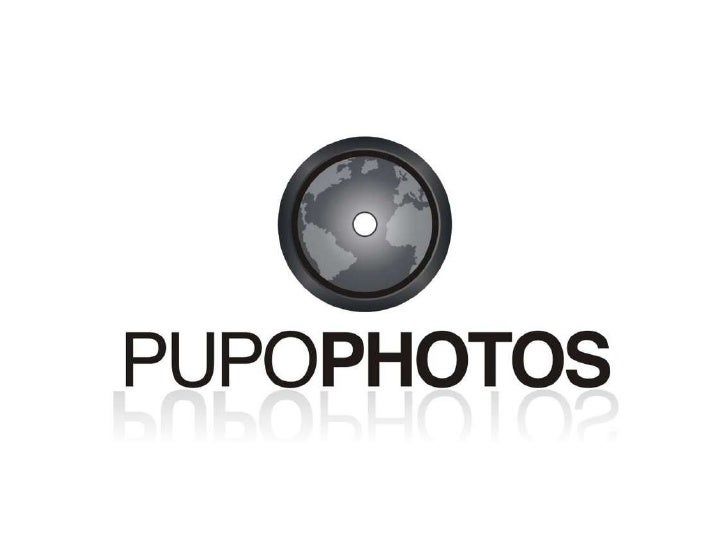 Todos los derechos reservados. PUPOPHOTOS – 2009  © Copyright. http:// www.slideshare.net / PupoPhotos / PupoPhotos   Mau...