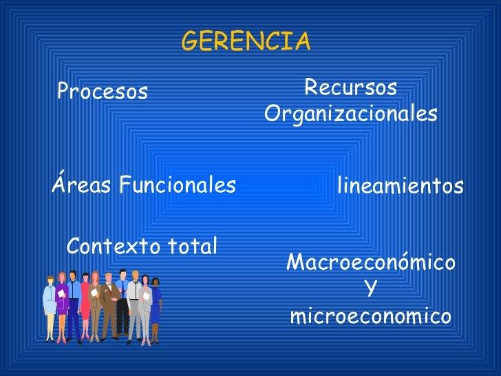 Presentación gerencia Slide 3