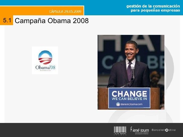 Campaña Obama 2008 5.1