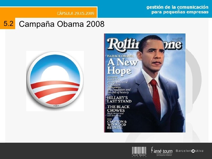 Campaña Obama 2008 5.2
