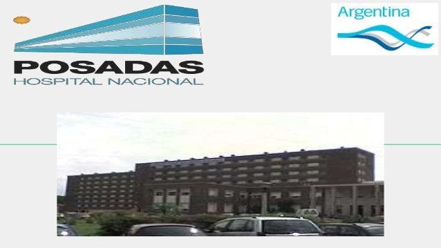 No al 2x1 en crímenes de Lesa Humanidad. Fallo Muina Argentina  Slide 2