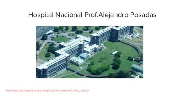 No al 2x1 en crímenes de Lesa Humanidad. Fallo Muina Argentina  Slide 3