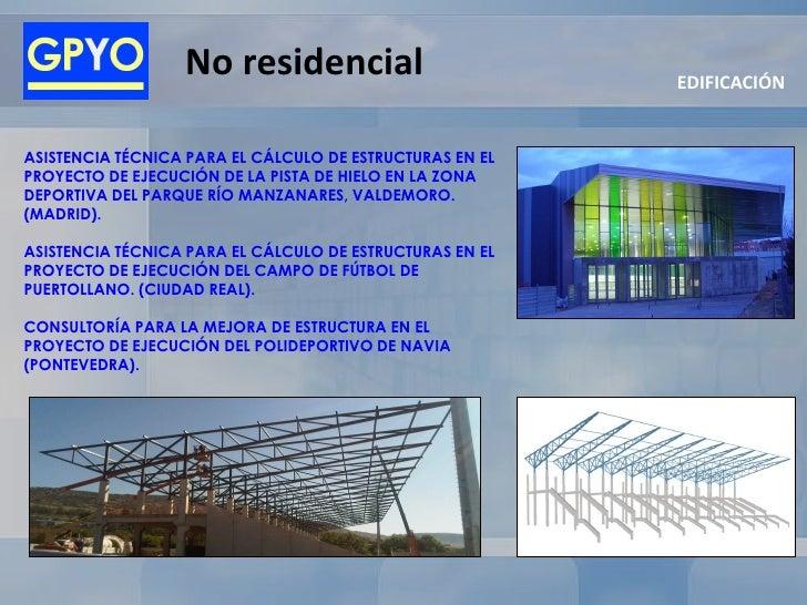 Presentaci n gpyo sep 2011 base - Polideportivo manzanares el real ...