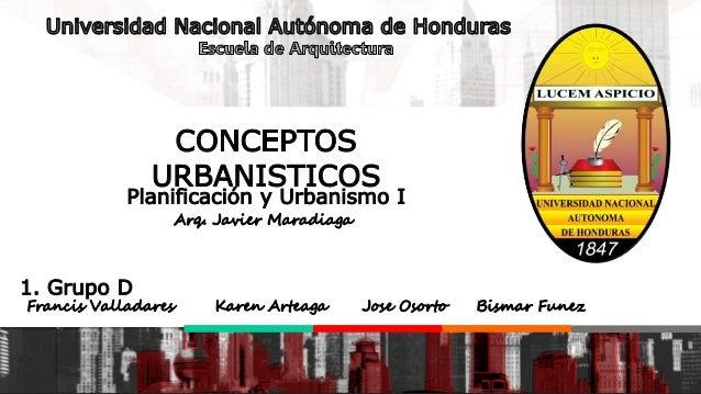 Mobiliario Urbano El mobiliario urbano (a veces llamado también elementos urbanos) es el conjunto de objetos y piezas de e...