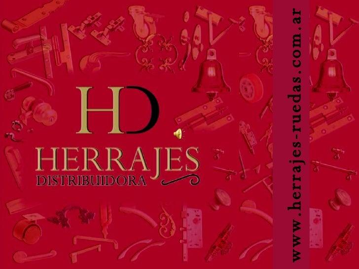 www.herrajes-ruedas.com.ar
