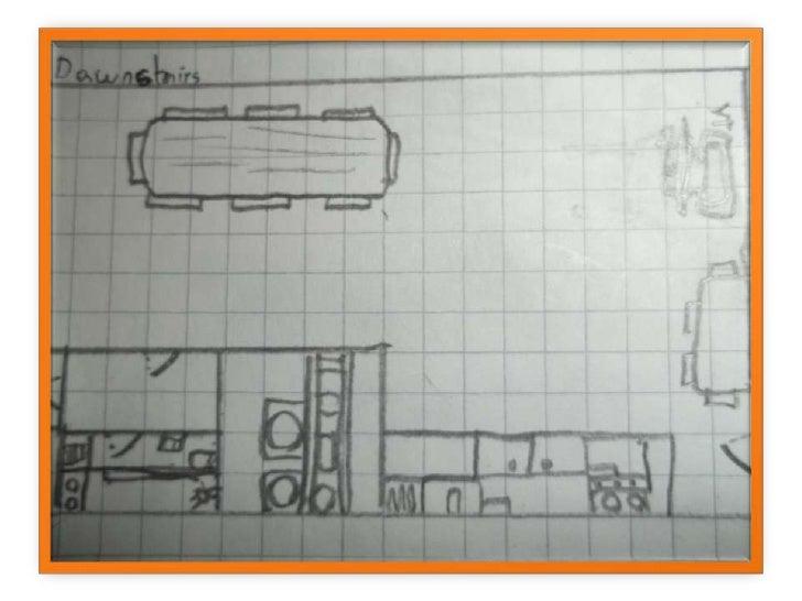Presentación houses