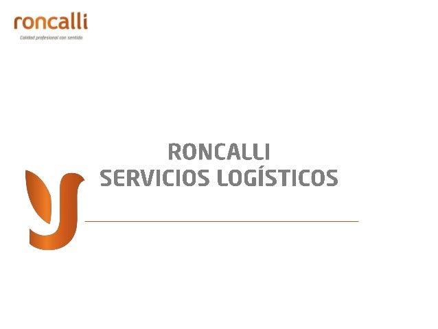 CALIDAD PROFESIONAL CON SENTIDO Cada vez más las empresas contratan productos y servicios a Centros Especiales de Empleo c...