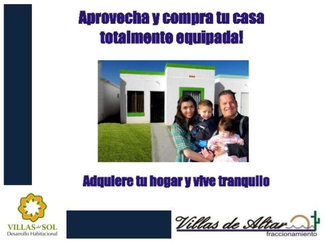 Compra tu casa con ICASAS Slide 2