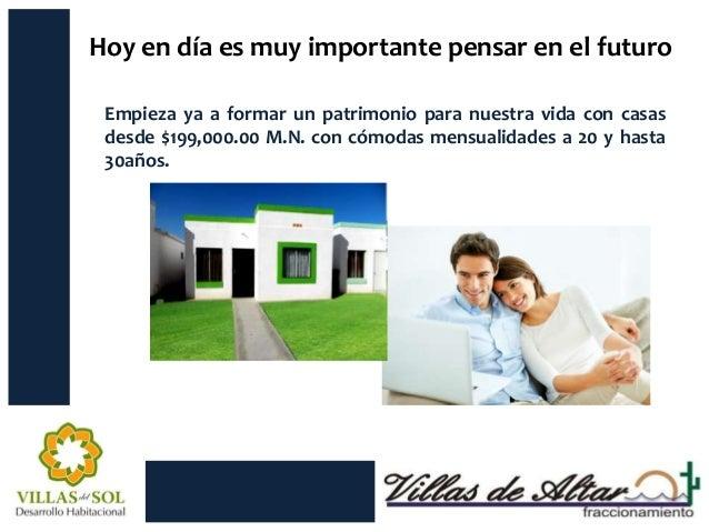 Compra tu casa con ICASAS Slide 3