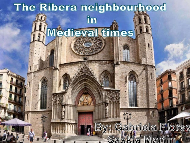 Thestreets    Narrow streets Elegance and sobriety due to the religious and civil buildings in the new Gothic style