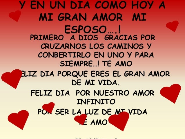 Felizzzz Dia De San Valentin Amores De Mi Vida