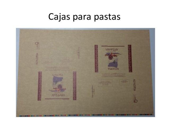 presentaci u00f3n imprenta graficas papiro