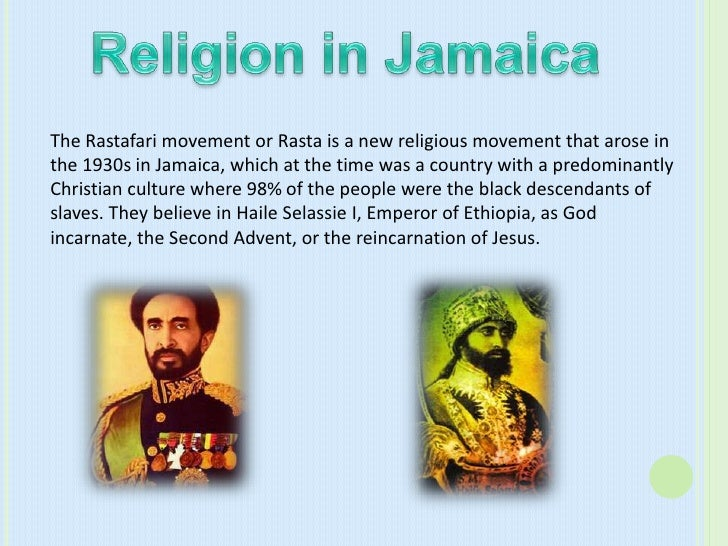 Presentacióningles jamaica Slide 3