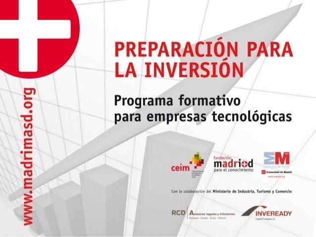 La persona Jordi Mercader Socio fundador. Es consultor en economía, inversiones, organización y consolidación de empresas,...