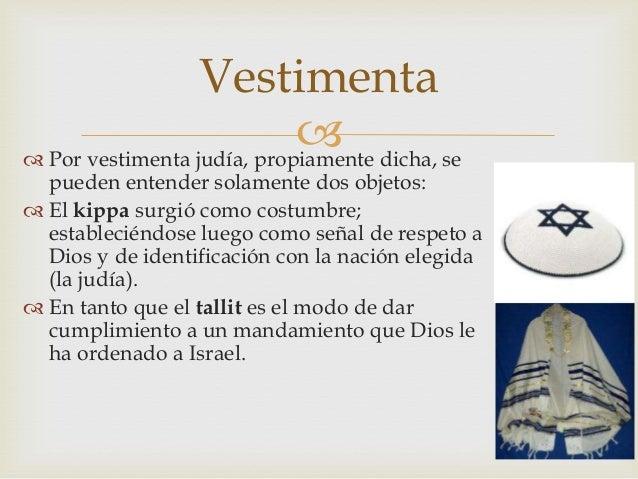 Matrimonio Judio Catolico : Sexualidad en el judaísmo
