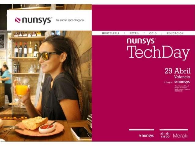Sobre JUGUETTOS • 230 Tiendas a nivel Nacional • Más de 35 años en el sector Retail • Actualmente fabrica más de 15 marcas...