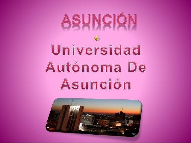 • Presentación del departamento • Ubicación • Actividades resaltantes • Sitios turísticos • Contactos • Autora