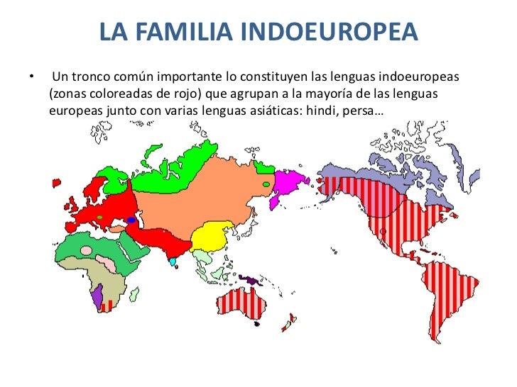 El Indio Araucano - El Indio Araucano