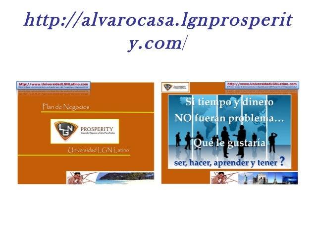 http://alvarocasa.lgnprosperit y.com/